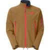 백컨트리 (Backcountry.com) 노스페이스 Quantas Softshell Jacket – Men's $148.95 => $68.27 + 무료 배송