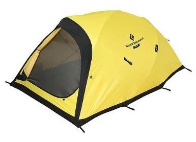 [겨울 캠핑 장비 해외쇼핑 직접 구매] 텐트와 스토브