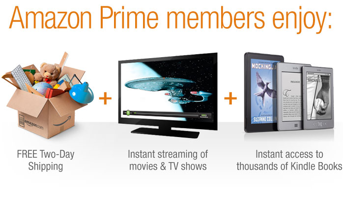 amazon-prime1