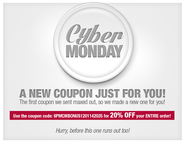 Thenorthface.com coupon code