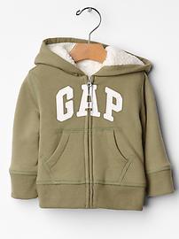 다양한 제품! 갭(Gap) – 재고 몰빵 베스트 세일 상품/ 40% 할인 쿠폰