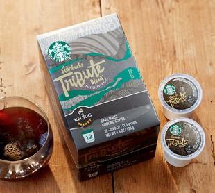 [운명을 바꾸는 해외 직구] 별다방가서 커피 먹으면 별다방에서 일한다. 극복 방법 딜!