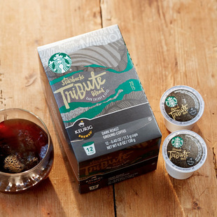 12-count-packs-of-tribute-blend-k-cups