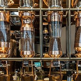 스타벅스 – 리저브 커피(Reserve Coffee) 3봉다리 구매시 무료 배송