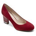 편안한 신발 락포트 직구 – 25% 할인 받아서.