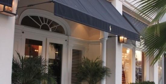 폴로 랄프로렌 (Polo Ralph Lauren) 최대 50% 프라이빗 세일 + 추가 15% 할인