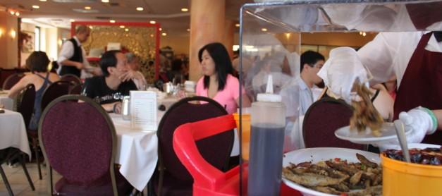 중국의 시대. 중국 블푸 광군제(光棍節) 해외 직구 세일 정보