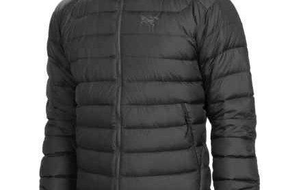 Sierra Trading Post – 겨울 자켓,레이어 $29.99부터, 겨울 부츠 $19.99부터 세일