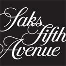 Saks Fifth Avenue : 샵투 탄신 기념 친인척 25% 할인 쿠폰