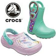 크록스. 얼라들 신발 40% + 추가 장바구니 30% 할인