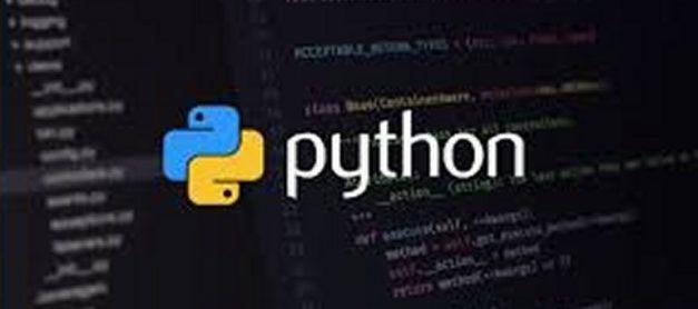 무료 초절정 파이썬(Python) 강좌 – 예체능 , 문과? ,컴맹? 상관 없어요.